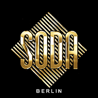 Soda_Berlin_01.png