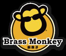 bRASSmONKEY-logo.png