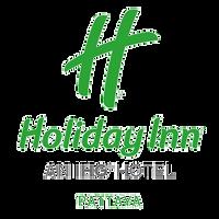 Holiday-Inn-Pattaya.png