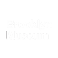 Brooklyn Museum.png