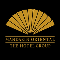 Mandarin-Oriental-Hotel-Group.png