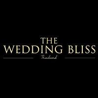 Wedding Bliss_01.jpg