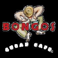 BongosCubanCafe_MIAMI.png