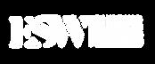 esw-logo-02.png