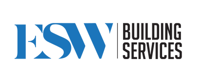 esw-logo-01.png