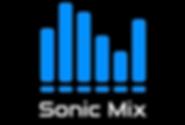 Sonic Mix Logo Facebook Dark2_edited.png