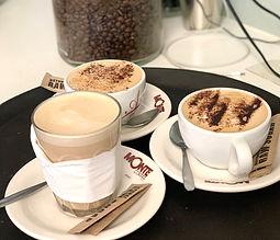 coffee two.jpg