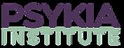 Psykia Logo.png