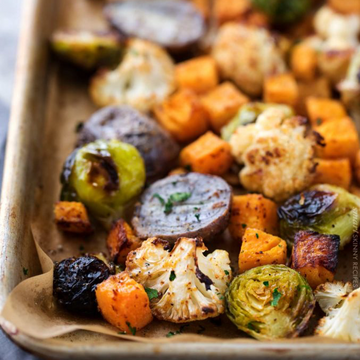 roasted veggies.png