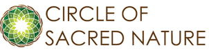 CSN logo.png