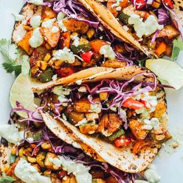veggie taco.png