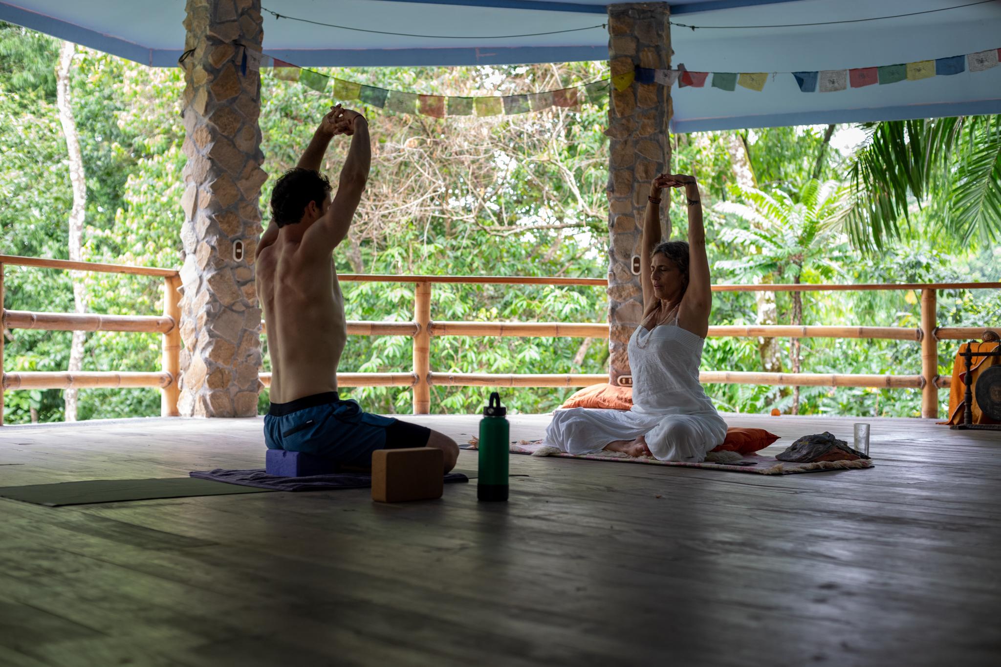 yoga_28