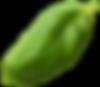 Basil Leaf2.png