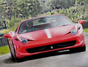 Ferrari-458.jpg