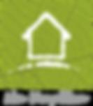 logo na kupcku.png