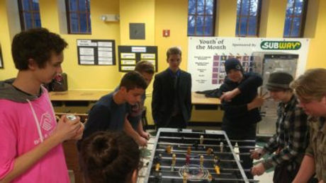Youth-Fooseball-400x225.jpg