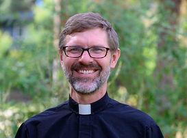Pastor-Andrew-800x450.jpg