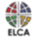 elca-logo-white.png