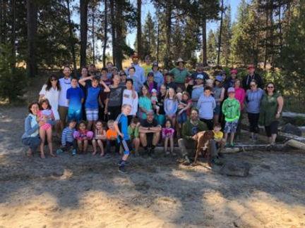 2018-camping-trip-grp-400x300.jpg
