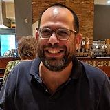 Yehuda Perry