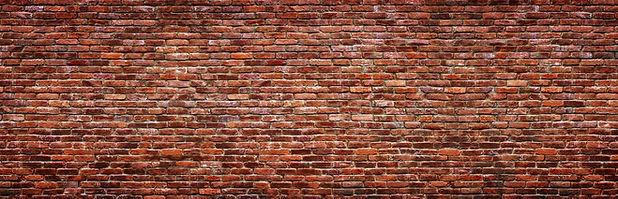 Brick Background 1200 .jpeg