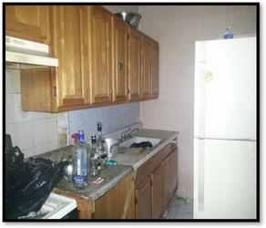 2513 Clarendon Rd - Kitchen - Before.jpg