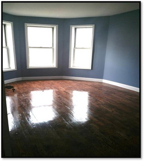 2513 Clarendon Rd - Bedroom - After.jpg