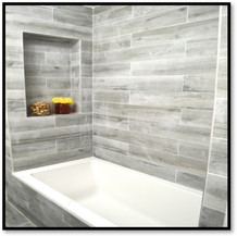 2513 Clarendon Rd - Bathtub - After.jpg