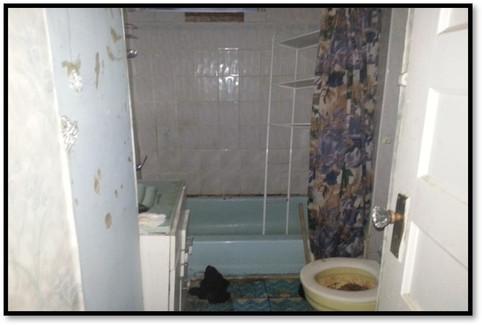2513 Clarendon Rd - Bath_2 - Before.jpg