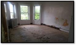 2513 Clarendon Rd - Bedroom - Before.jpg
