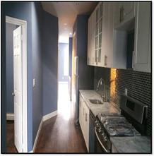 2513 Clarendon Rd - Kitchen - After.jpg