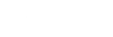 Logo_Genesys_white.png