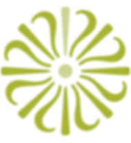 NEH_stacked_logo-01_full-color.jpg