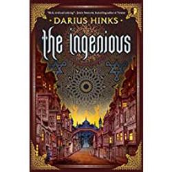 The Ingenius