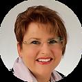 Karin Glombiza