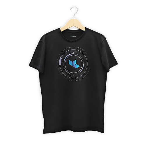 Camiseta SGB 2020