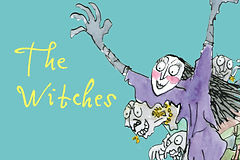 MrFoxmagazine-Roald-Dahl-The-Witches.jpg