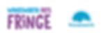WAF Logo strip2020PNG.png