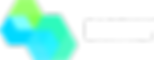 Earthly logo
