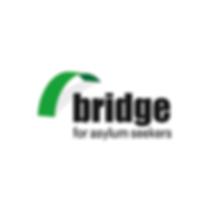 Bridge Sq.png