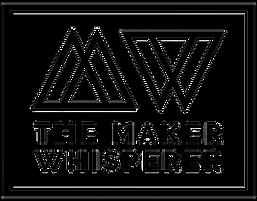 MW logo white title 2020 04 12.png
