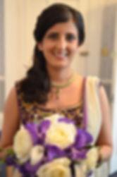 wedding photography bride indian