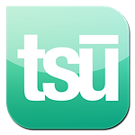 Follow Photographer Darren Johnson / iDJ Photography on the new social network Tsu