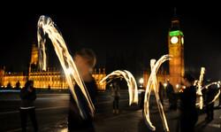 Westminster Poi