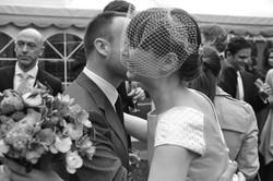 Mette & Michael - Weddings