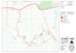 Drum Hollistan 2 Site Layout JPEG.jpg