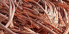 copper wire.jpg