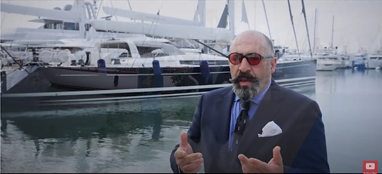 buying a superyacht.PNG