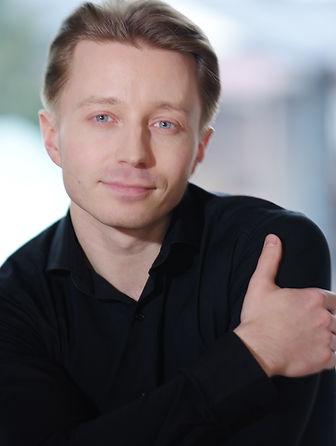 アンドレイ・オルロフ.jpg