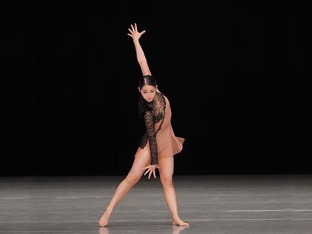 Wansoon-Yook-Dance-Concours.jpg